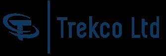 Trekco Ltd